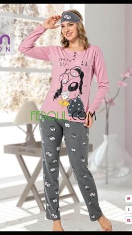 pyjama-made-in-turkie-big-2
