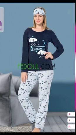 pyjama-made-in-turkie-big-0