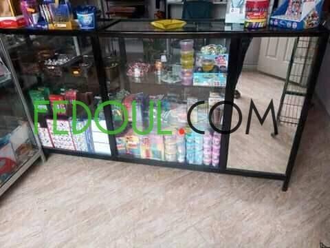 comptoirs-big-1