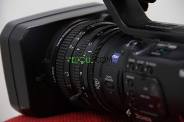 camera-sony-z7e-big-0