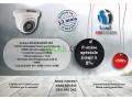 camera-dvr-hikvision-small-0