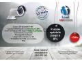 camera-dvr-hikvision-small-2