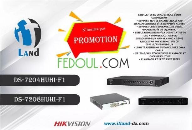 camera-dvr-hikvision-big-1