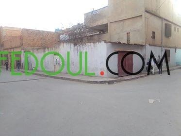 maison-a-chahid-mahmoud-boujemaa-oran31-big-1