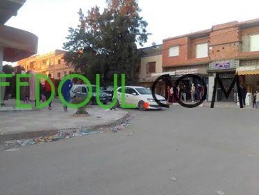 maison-a-chahid-mahmoud-boujemaa-oran31-big-3