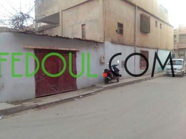 maison-a-chahid-mahmoud-boujemaa-oran31-big-2