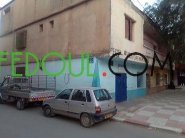 maison-a-chahid-mahmoud-boujemaa-oran31-big-4