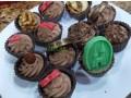 mini-cupcake-small-0
