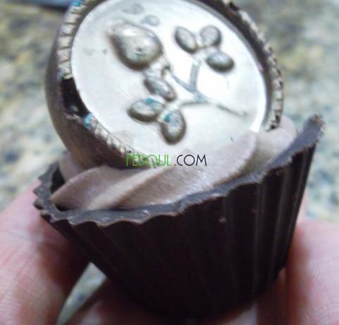 mini-cupcake-big-1