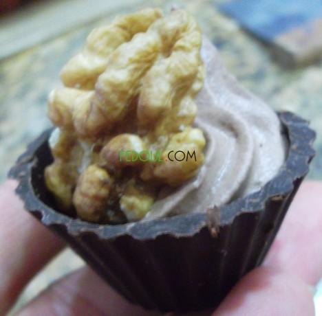 mini-cupcake-big-2