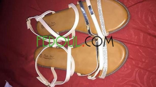 sandales-p38-big-7