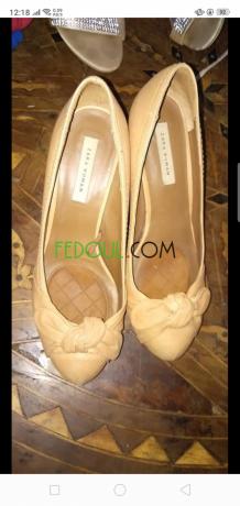 sandales-p38-big-1