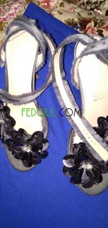sandales-p38-big-5