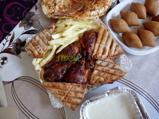 alakl-alsory-mrhba-bkm-big-3