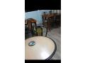 materiel-a-cafe-bon-etat-small-1