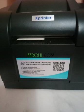 xprinter-big-2