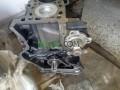 demi-moteur-master-3-125dci-small-1