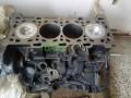 demi-moteur-master-3-125dci-small-2