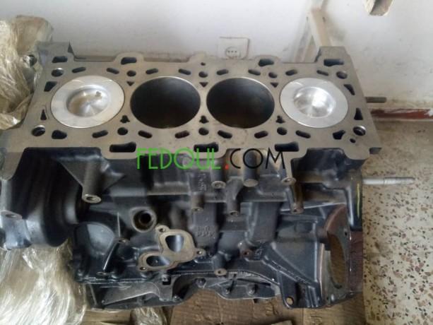 demi-moteur-master-3-125dci-big-2