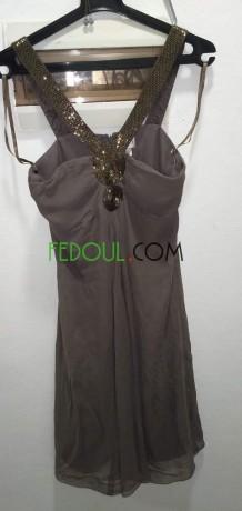 robes-de-soir-big-11