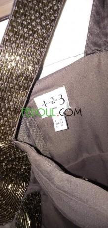 robes-de-soir-big-10