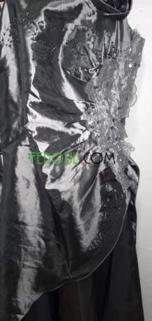 robes-de-soir-big-12
