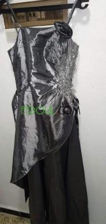 robes-de-soir-big-13