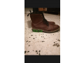 chaussures-hm-small-0
