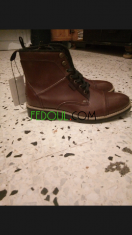 chaussures-hm-big-0