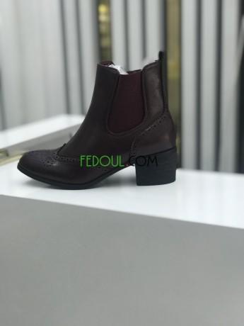 demi-boots-big-2