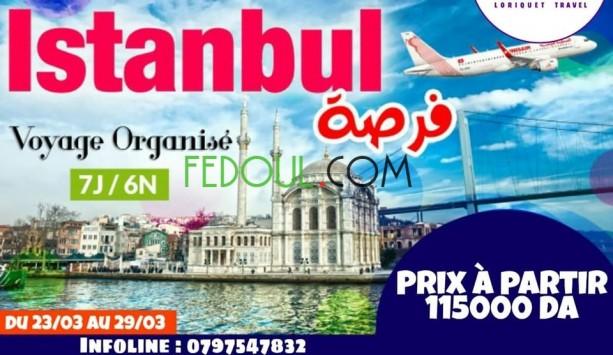 voyage-organise-a-istanbul-big-0