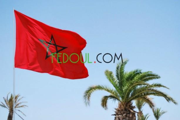 voyage-organise-a-maroc-big-0