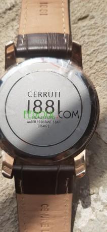 montre-cerruti-1881-big-2