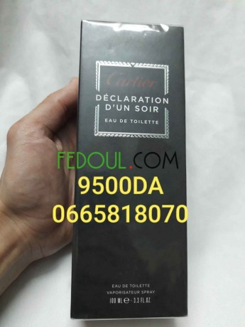 parfums-originaux-big-0