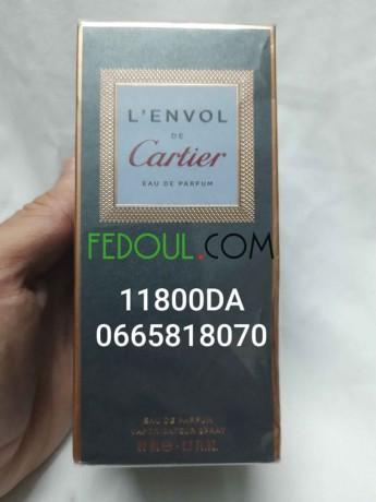 parfums-originaux-big-2