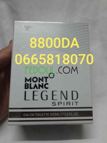parfums-originaux-big-5