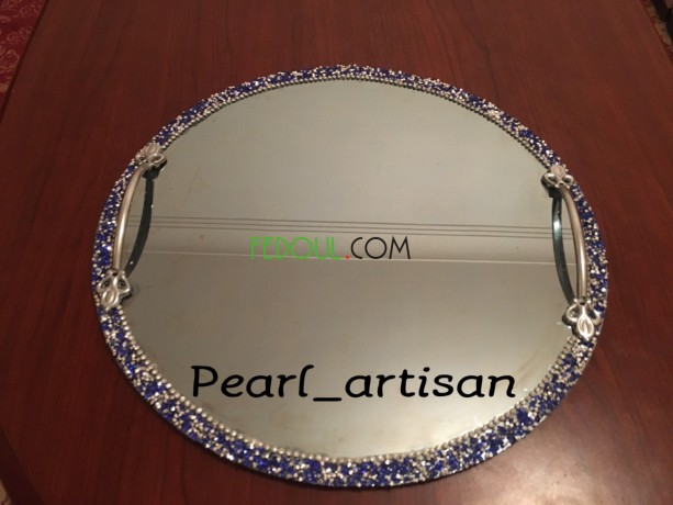 plateau-miroir-big-1
