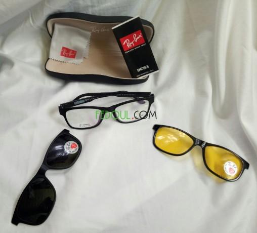 rayban-optique-applique-polarisee-big-1