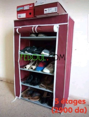 etagere-pour-chaussures-big-3