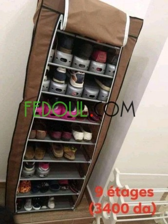 etagere-pour-chaussures-big-1