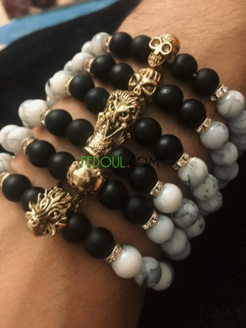 bracelet-gourmet-homme-et-femme-big-1