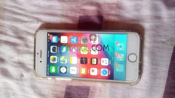 iphone-6-64gb-big-13