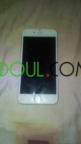 iphone-6-64gb-big-2