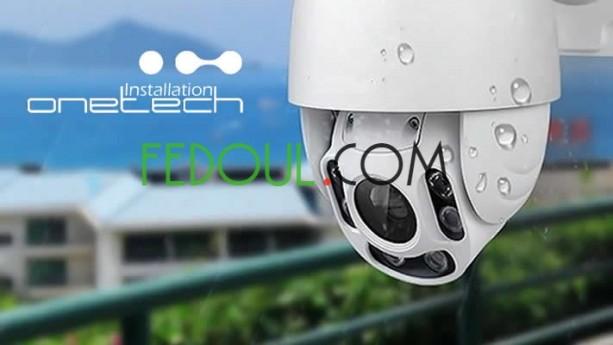 installation-camera-de-surveillence-big-0
