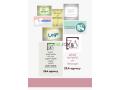 creation-logo-carte-de-visite-brochure-flyer-document-personnalise-small-5