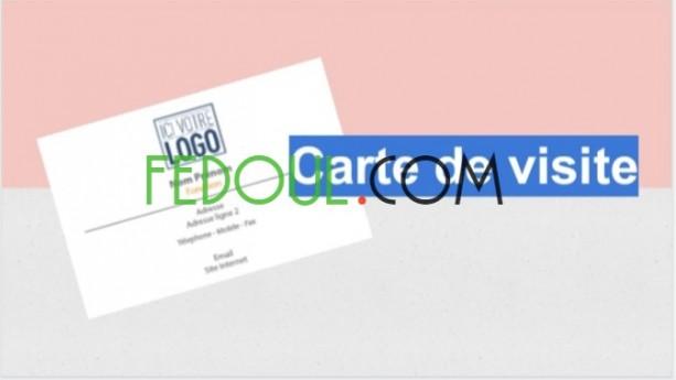 creation-logo-carte-de-visite-brochure-flyer-document-personnalise-big-3