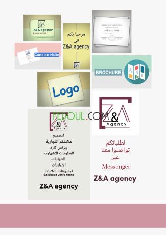 creation-logo-carte-de-visite-brochure-flyer-document-personnalise-big-5
