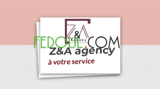 creation-logo-carte-de-visite-brochure-flyer-document-personnalise-big-0