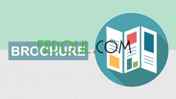 creation-logo-carte-de-visite-brochure-flyer-document-personnalise-big-2