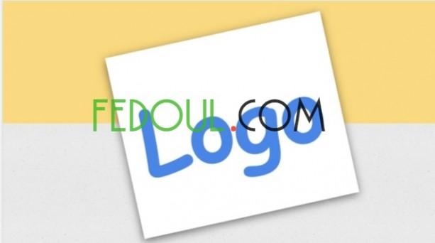 creation-logo-carte-de-visite-brochure-flyer-document-personnalise-big-4